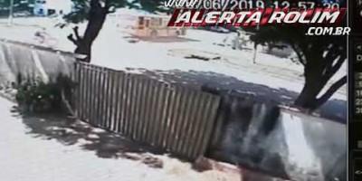 ACIDENTE SAO PAULO