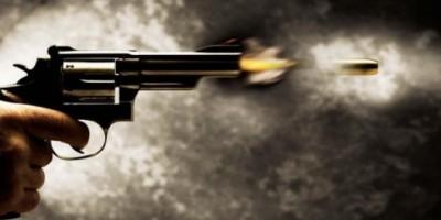 Rolim de Moura – Homem é vítima de tentativa de homicídio em Rolim de Moura
