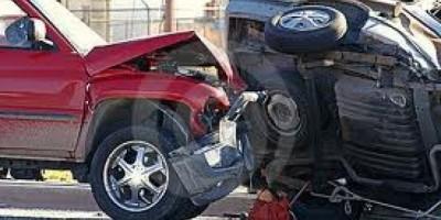 INFORME – A partir de 25/05/2013 a PM não registrará mais acidentes de veículos particulares que houver somente danos