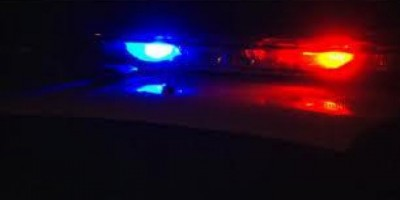 Rolim de Moura - Um veículo FIAT UNO foi  furtado no centro da cidade
