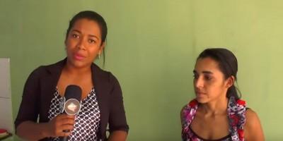 UTILIDADE PÚBLICA - Rolim de Moura - Família pede ajuda para recuperação de menino acidentado - Video