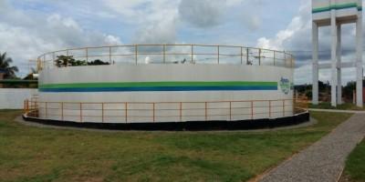 Enquanto Caerd prepara privatização, municípios avançam na gestão do saneamento