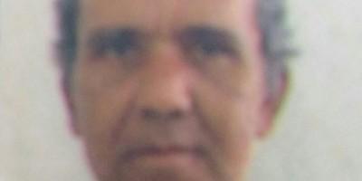 Nota de Falecimento: Paulo Lopes Guimarães