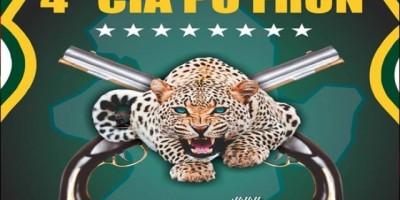 Rolim de Moura - Polícia Militar realiza confraternização e promove torneio de futebol em comemoração ao Dia do Soldado - Fotos
