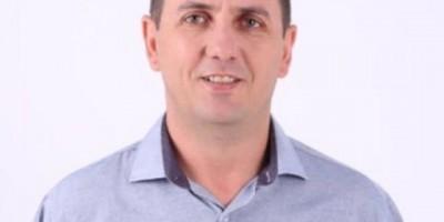 Campanha - Adriano Bombeiro apresenta seus principais projetos