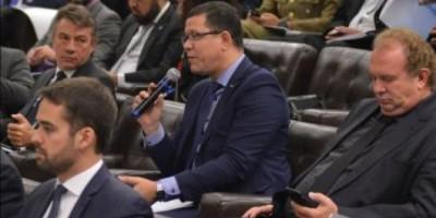 Rondônia - Projeto anticorrupção e antiviolência do governo federal abrange ações no Estado