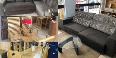 Nippon Móveis - Quer mobiliar toda sua casa e está à procura de móveis de boa qualidade e preços baixos?