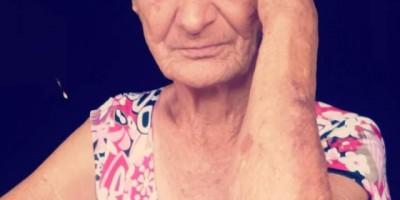 Rolim de Moura – Nota de Pesar pelo falecimento de Laura Gallo Bachega