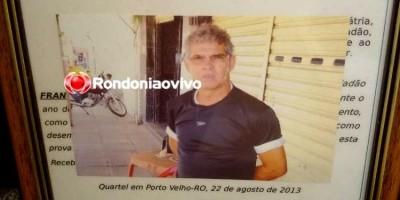 Agente Penitenciário é encontrado morto em apartamento, em Porto Velho