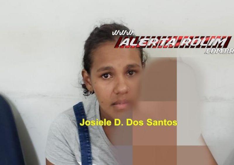 Atualizada –  Polícia Militar de Nova Mamoré recupera caminhonetes roubadas em Alto Alegre e dois casais são presos