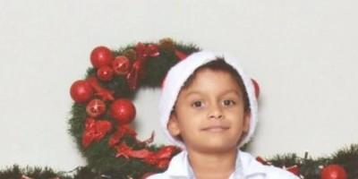 Garoto de apenas 07 anos de idade morre em piscina de condomínio, em Vilhena