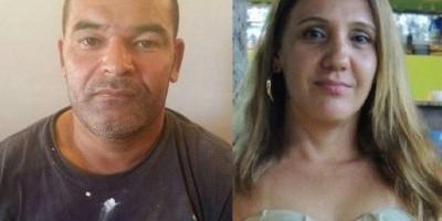Jaru: Após 15 horas de julgamento homem acusado de matar esposa é condenado a 21 anos e 3 meses de prisão