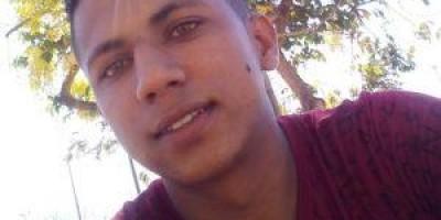 Jovem desaparece em pescaria no Rio Machado, em Cacoal