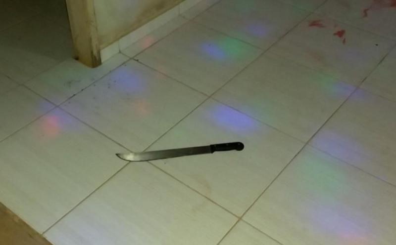 Justiça decreta prisão de policial civil suspeita de matar homem em casa de prostituição de São Miguel do Guaporé