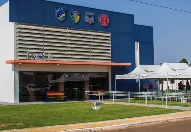 Justiça determina que órgãos de segurança pública de Rondônia adotem jornada de trabalho em horário comercial