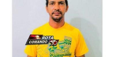 Polícia Civil de São Francisco do Guaporé prende autor do homicídio ocorrido em Seringueiras