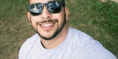 Agente Penitenciário que foi covardemente espancado em São Francisco do Guaporé não resiste aos ferimentos e morre no Hospital em Cacoal