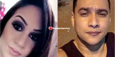 Corpos de agente penitenciário e mulher são encontrados em apartamento, em Porto Velho