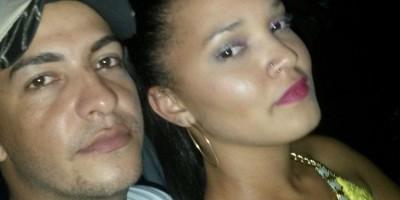 Casal de namorados morre em colisão frontal de moto e carreta na BR-364, em Ouro Preto do Oeste