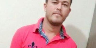 Em Porto Velho, amigo confirma morte de empresário que atirou na própria perna em Vilhena