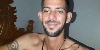 Nova Brasilândia - Homem que foi alvejado a tiro e agredido com barra de concreto na cabeça, não resiste e morre no HEURO, em Cacoal