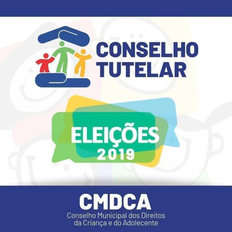 Rolim de Moura - Conheça os novos Conselheiros Tutelares eleitos