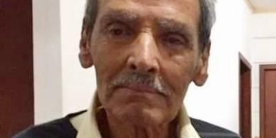 Rolim de Moura – Nota de pesar pelo falecimento de Afonso Martins de Morais