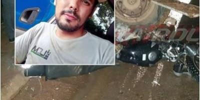 Rolim de Moura – Vítima de grave acidente na RO-010 não resiste e morre em unidade hospitalar de Cacoal