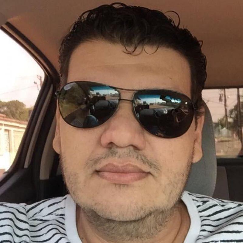 Rolimourense é ferido a golpe de canivete em Triunfo na noite de sábado e morre nesta manhã, em Porto Velho