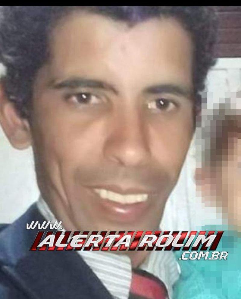 URGENTE - Corpo de homem carbonizado encontrado em Nova Estrela é identificado; A vítima morava na linha 09 em Cacoal