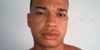 Polícia Civil prende homem acusado de estuprar e matar idosa, em Porto Velho