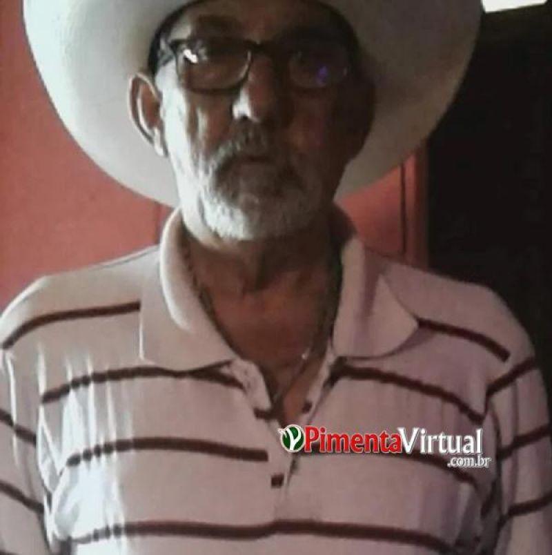 Polícia registra duplo homicídio no Bairro Vila Nova, em Pimenta Bueno