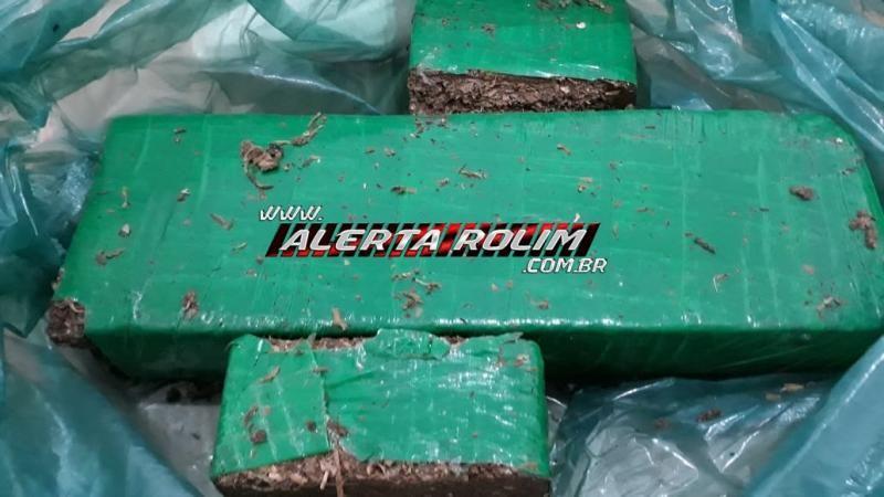 rolim-de-moura-homem-e-preso-pela-pm-com-cerca-de-01-kg-de-droga-na-ro-010-saida-para-pimenta-bueno-12268-10e9c58d993dc88a09db4ac4a171dbb3