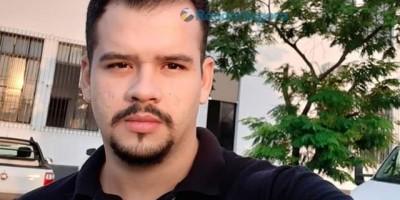 Servidor da Prefeitura tem ataque cardíaco durante partida de futebol e morre no João Paulo II, em Porto Velho