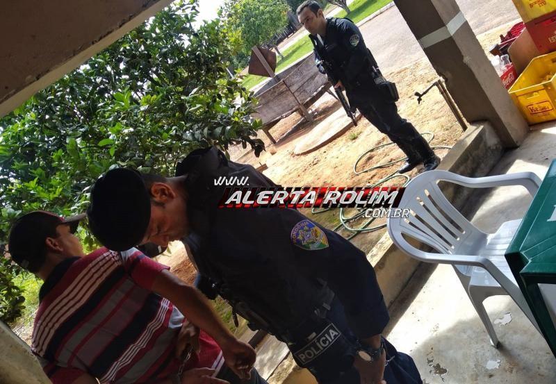 apos-denuncia-anonima-policia-militar-de-castanheiras-prende-suspeito-e-recupera-veiculo-furtado-em-rolim-de-moura-12461-31d324a0dc1cc31a39171c1368c373ad