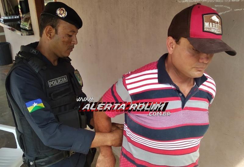 apos-denuncia-anonima-policia-militar-de-castanheiras-prende-suspeito-e-recupera-veiculo-furtado-em-rolim-de-moura-12461-8b2cc4e417656529445c80022e357db6