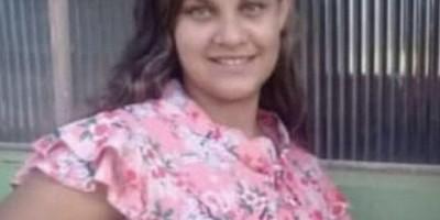 Adolescente de 14 anos, morre engasgada enquanto jantava, em Mirante da Serra