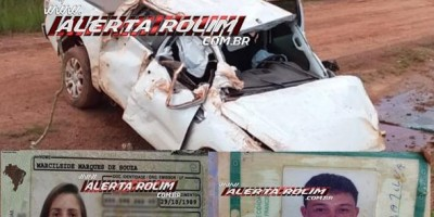 Identificadas as duas vítimas fatais do grave acidente desta terça-feira, em Castanheiras