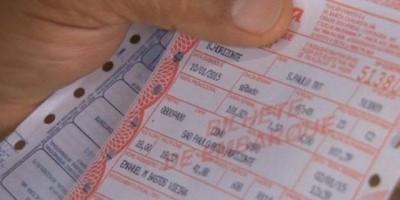 Casal em Rolim de Moura pede ajuda para comprar passagem para Coxim - MS