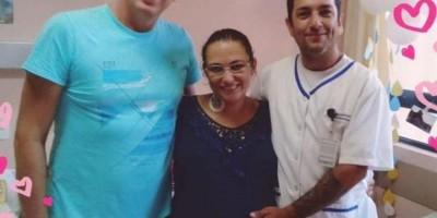 Corpo de rolimourense, que morreu em Porto Alegre, deverá chegar na quarta-feira