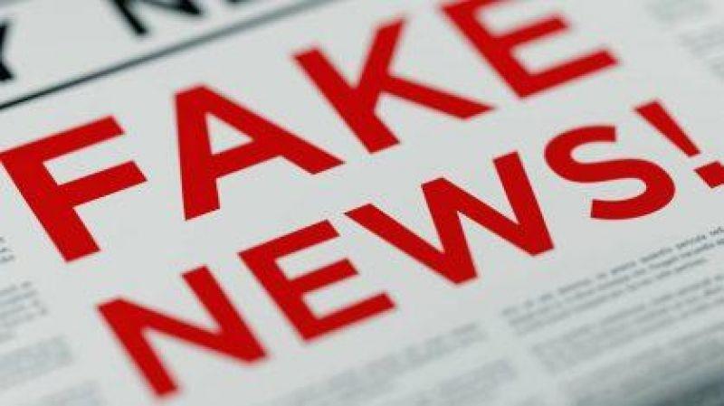 FAKE NEWS - Notícias falsas sobre a prisão de 27 apenados se espalha rapidamente nas redes sociais e causa terror à população e transtornos à trabalhadores