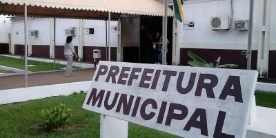 IBADE será a banca organizadora no concurso público da prefeitura de Rolim de Moura