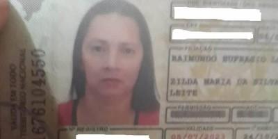 Mulher encontrada morta dentro quarto de hotel, em Vilhena