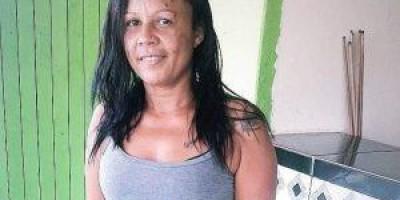 Mulher que saiu de São Miguel com destino a Vilhena desaparece e família está a procura