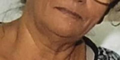 Rolim de Moura - Nota de Falecimento de Ciloni Henrique Marinho de Paula