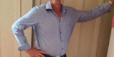 Santa Luzia do Oeste: Funcionário da fazenda do vice-governador é assassinado