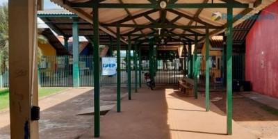Coronavírus: Governo  vai prorrogar suspensão de aulas por mais 15 dias, em RO