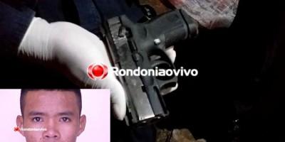 Assaltante é linchado até a morte por populares, após tentativa de roubo, em Porto Velho