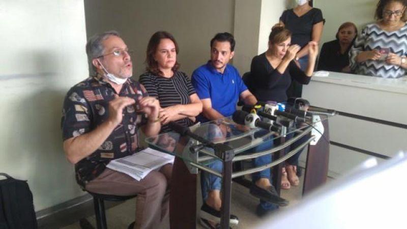 Confirmados mais dois casos de Coronavírus em Rondônia