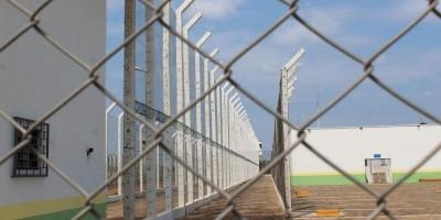 Coronavírus: Sejus suspende visitas íntimas por 30 dias nos presídios de Rondônia